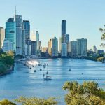 Brisbane Locksmith Services